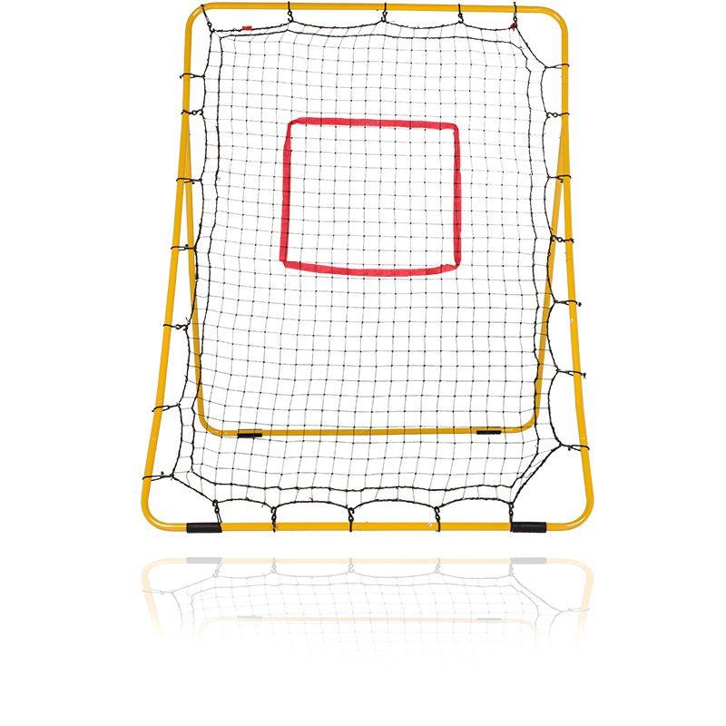Hurling Mega Rebounder Net