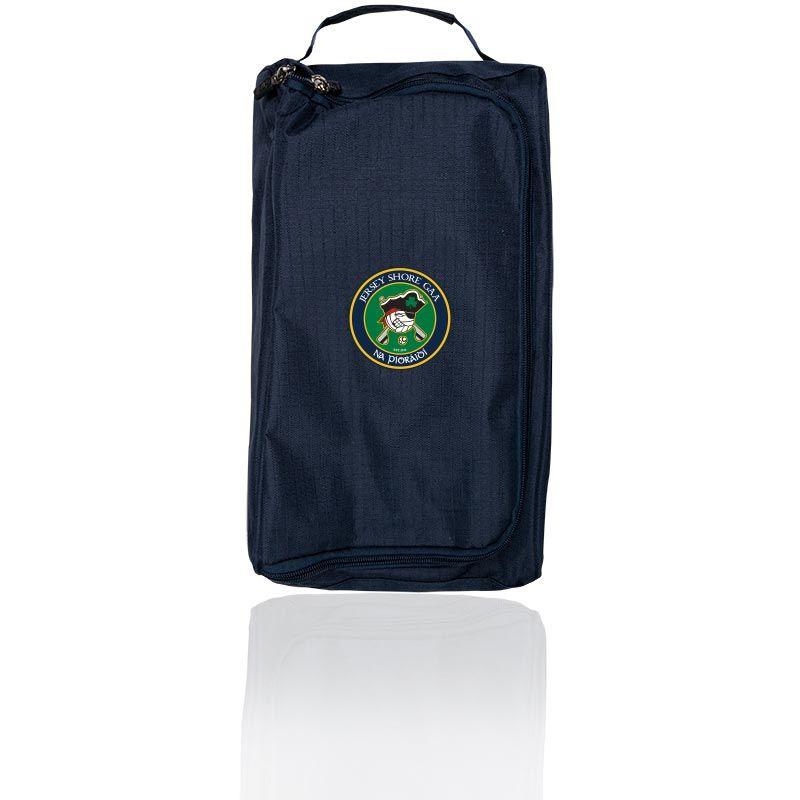 Jersey Shore GAA Boot Bag