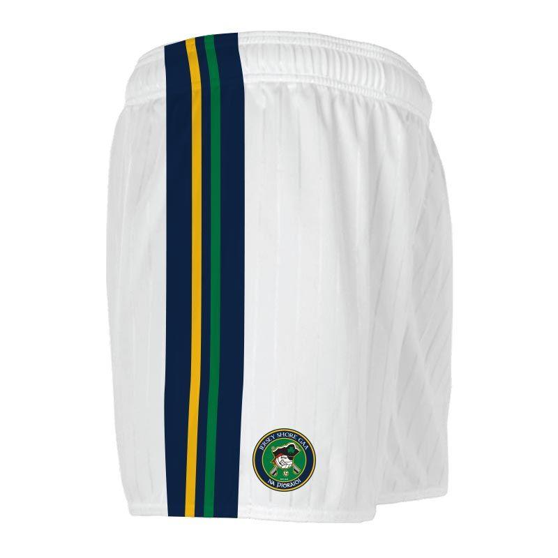 Jersey Shore GAA Shorts