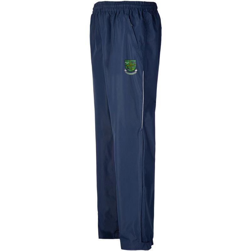 Johnstownbridge GAA Kids' Dalton Waterproof Pants