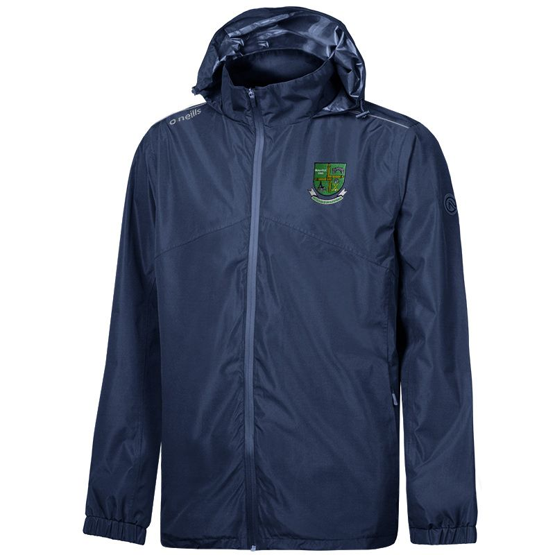 Johnstownbridge GAA Dalton Rain Jacket