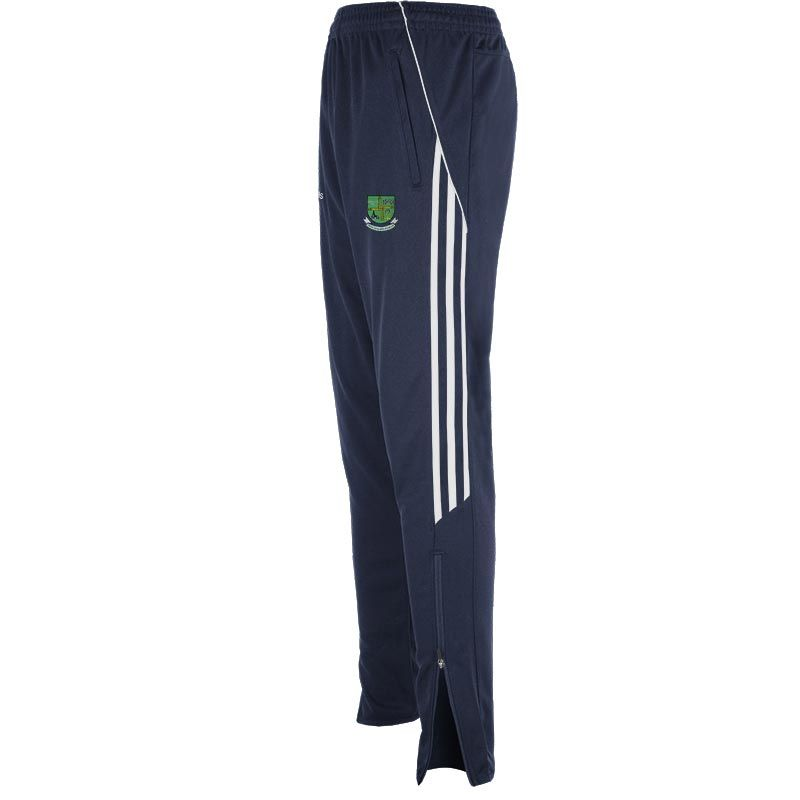 Johnstownbridge GAA Aston 3s Squad Skinny Pant (Kids)