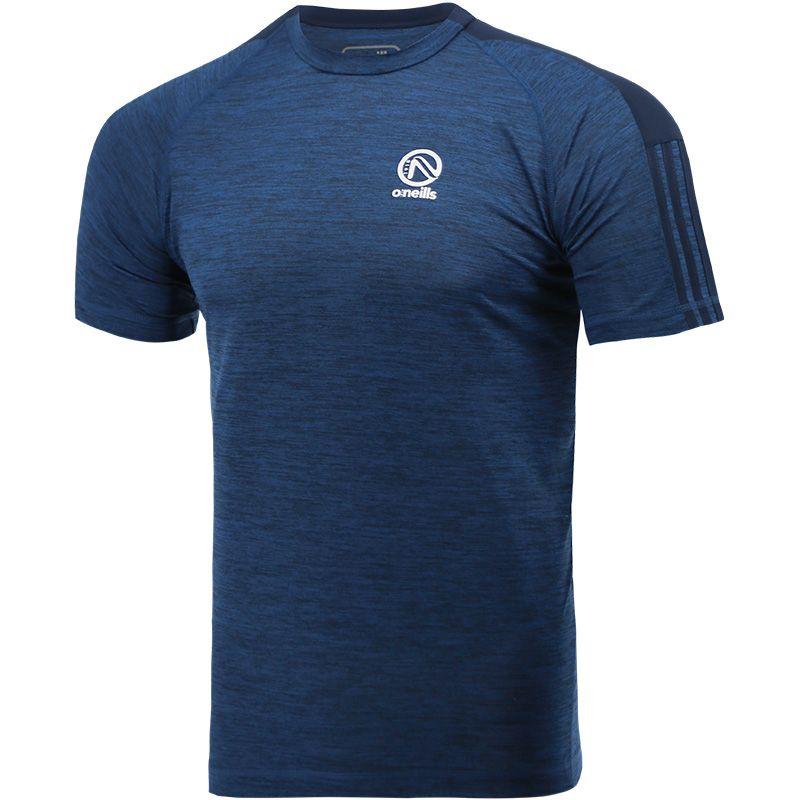 Men's Kane T-Shirt Marine
