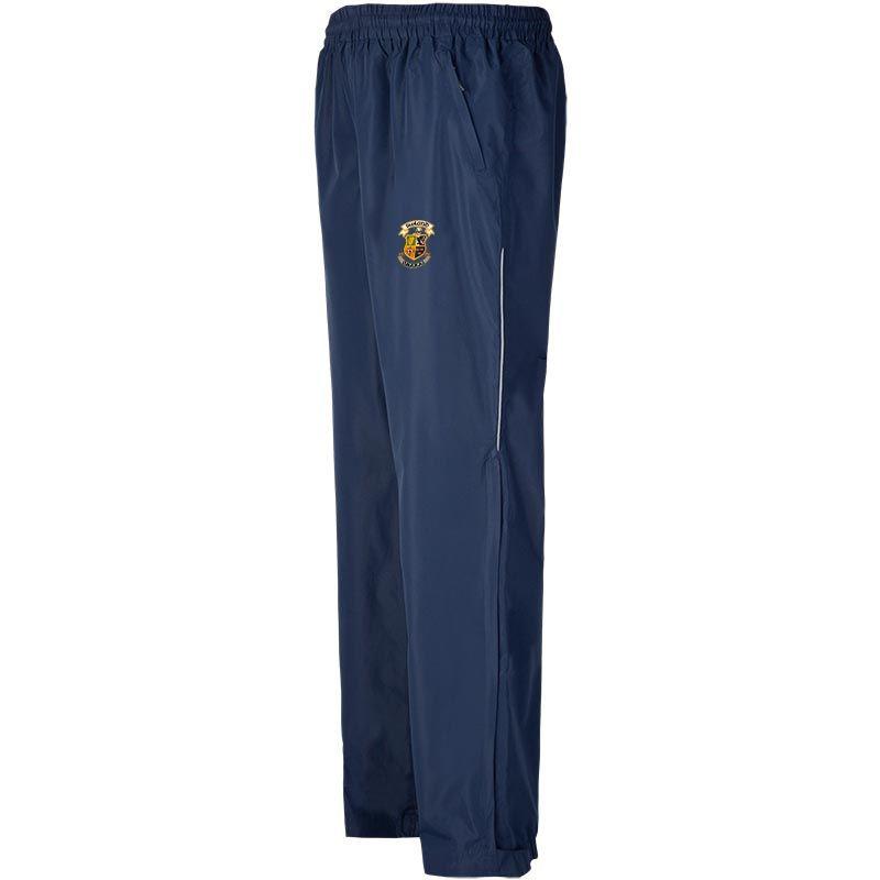 Karate Ireland ONAKAI Dalton Waterproof Pants