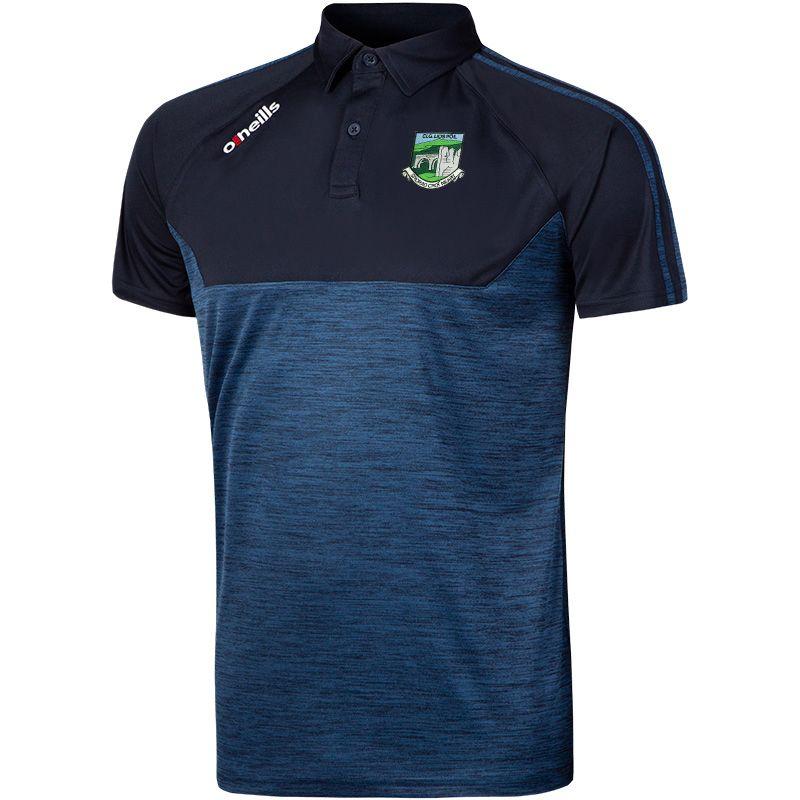 Lispole GAA Kids' Kasey Polo Shirt