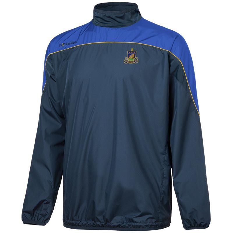 Kenilworth RFC Parnell Windcheater
