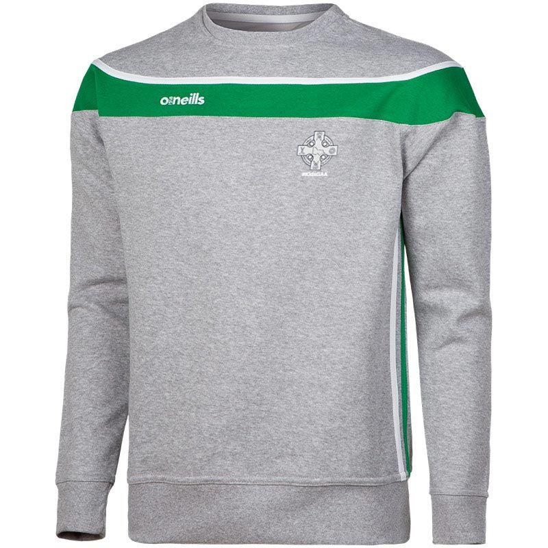 Kids GAA Melbourne Auckland Sweatshirt