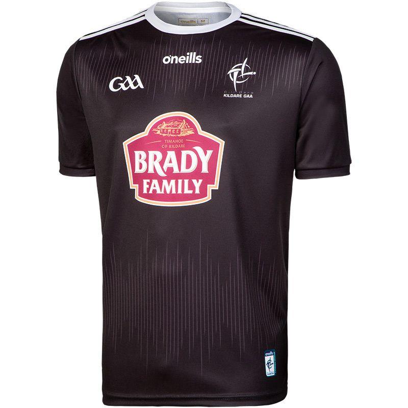 Kildare GAA Goalkeeper Jersey