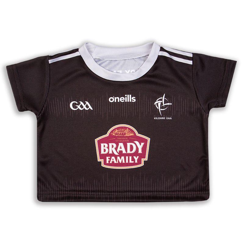 Kildare GAA Baby 2-Stripe Goalkeeper Jersey