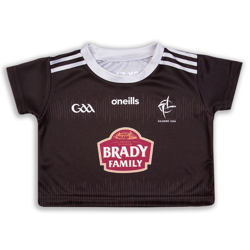 Kildare GAA Baby Goalkeeper Jersey
