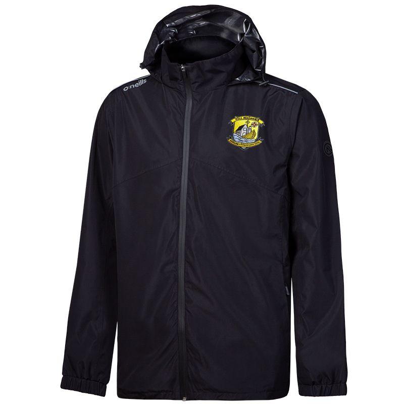 Kilmeena GAA Kids' Dalton Rain Jacket