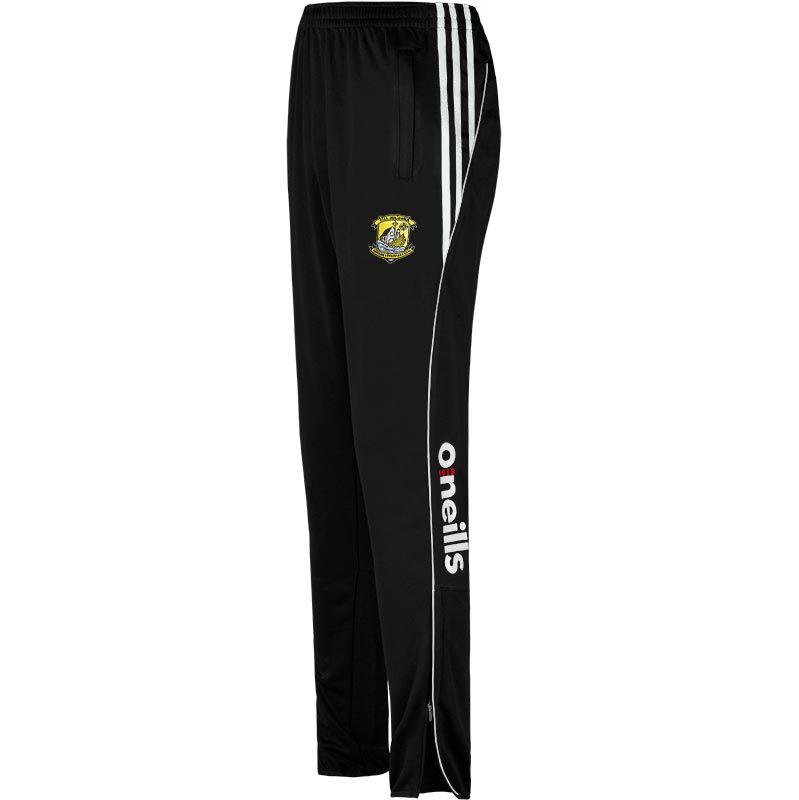 Kilmeena GAA Solar Brushed Skinny Pants
