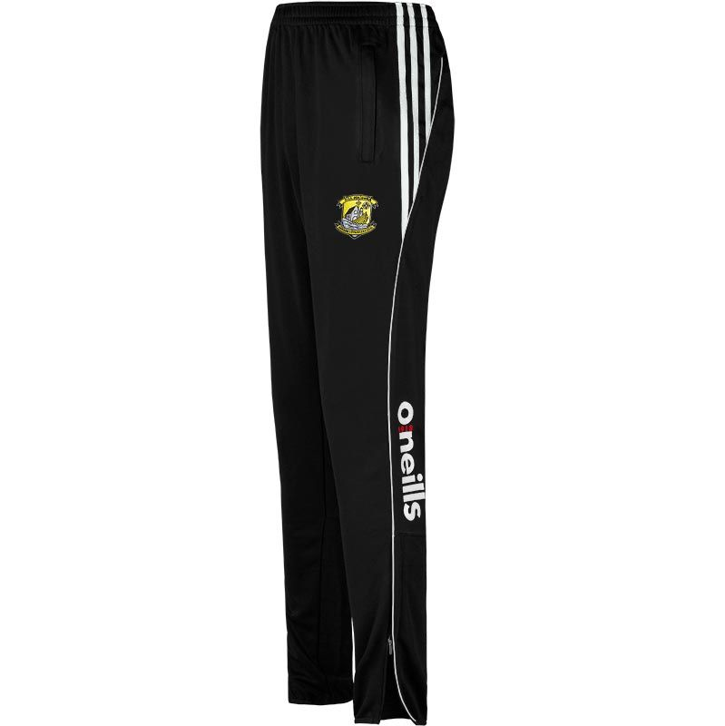 Kilmeena GAA Kids' Solar Brushed Skinny Pants