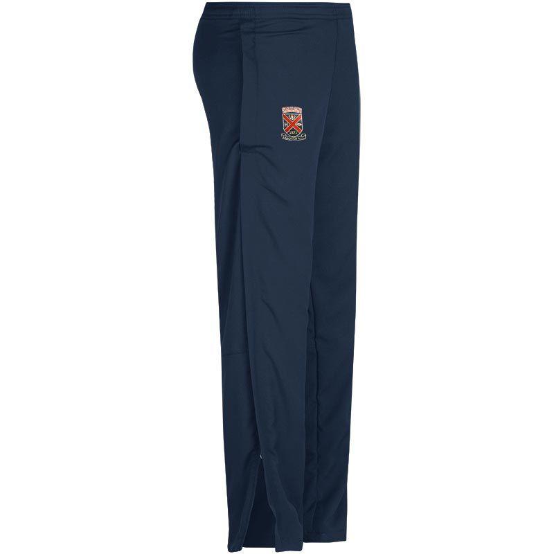 Langholm RFC Women's Kiwi Pants