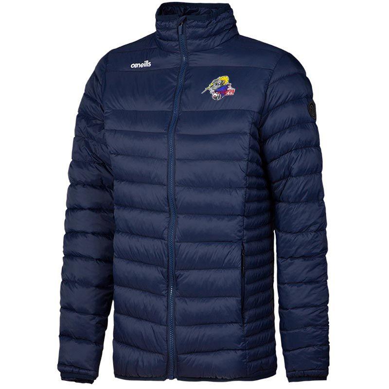Newton Storm Leona Women's Padded Jacket