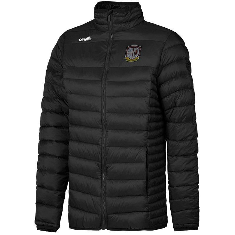 St Pats Palmerstown Lennox Padded Jacket