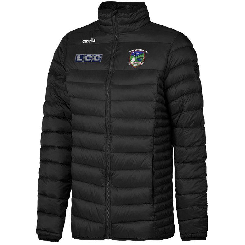 Lissan GAC Lennox Padded Jacket