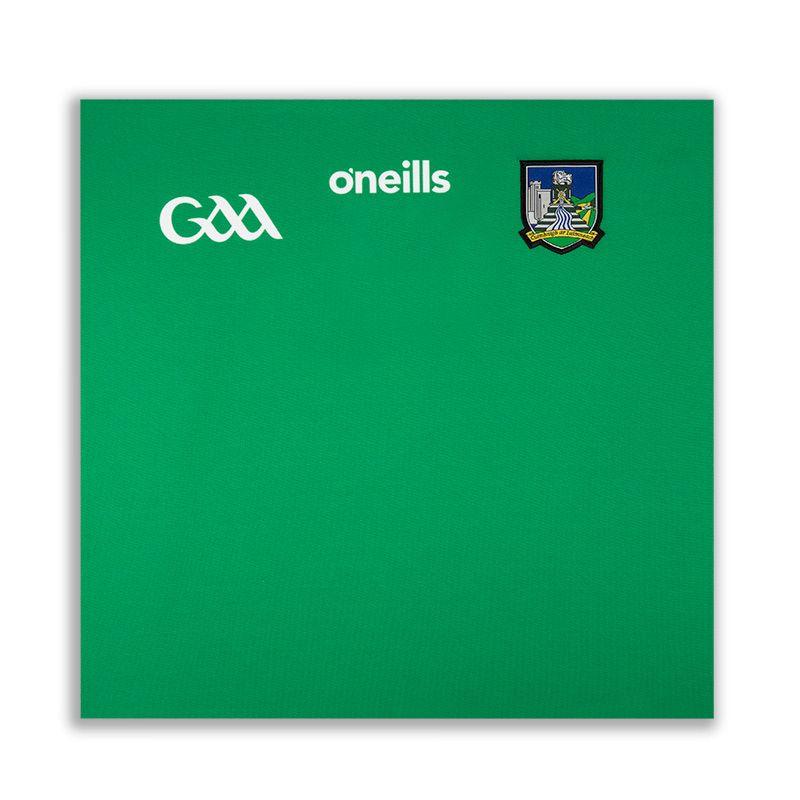 Limerick GAA Jersey Square
