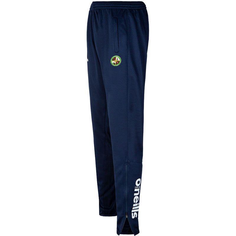 Liverpool Wolfe Tones GFC Durham Squad Skinny Pants