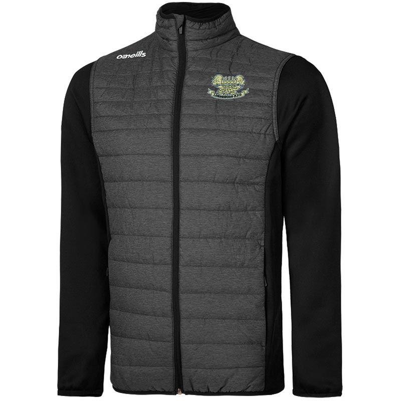 Lordswood RFC Charley Padded Jacket