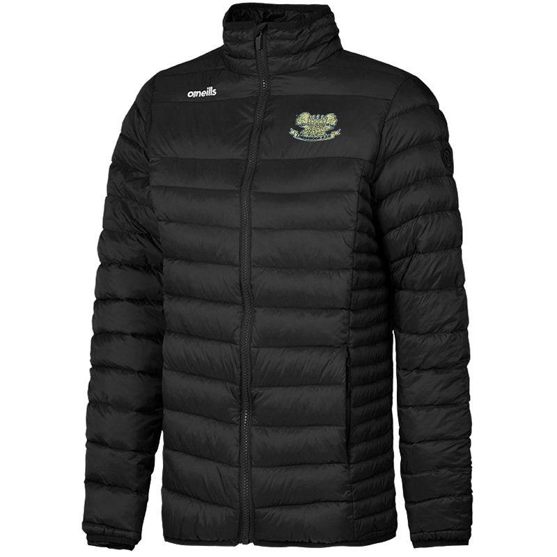 Lordswood RFC Leona Women's Padded Jacket