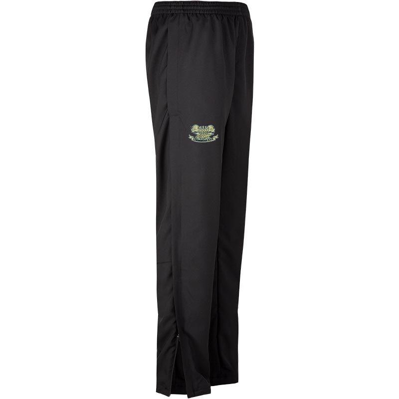 Lordswood RFC Kiwi Pants