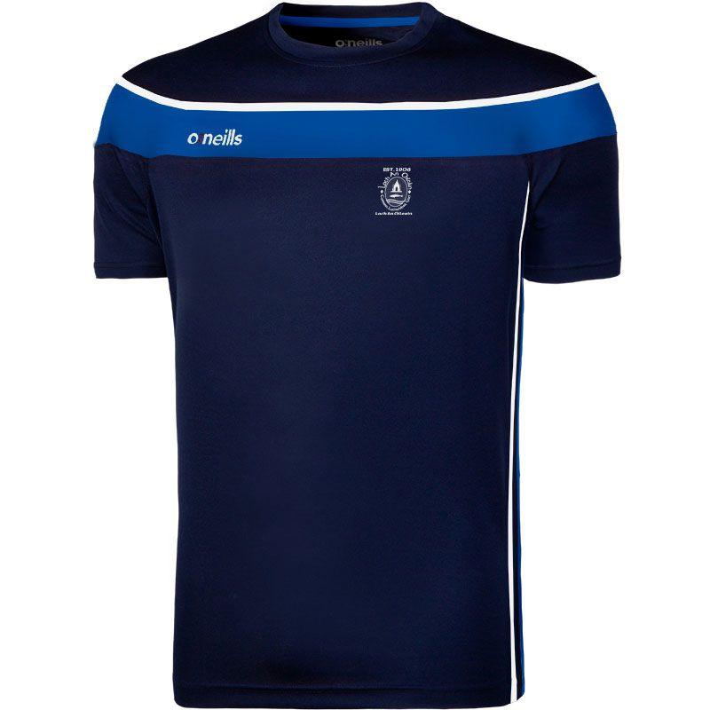 Loughinisland GAC Auckland T-Shirt