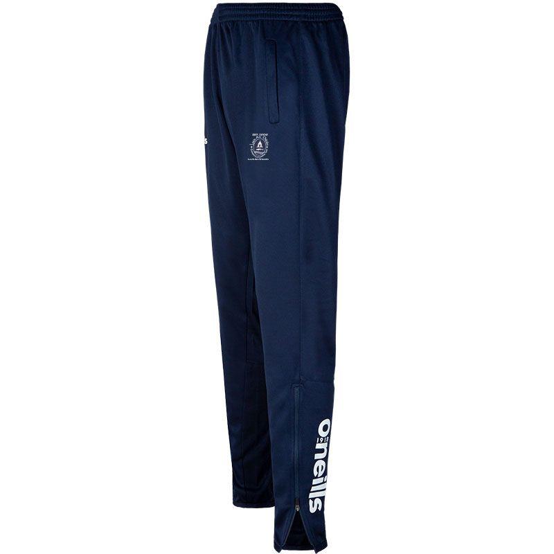 Loughinisland GAC Durham Squad Skinny Pants