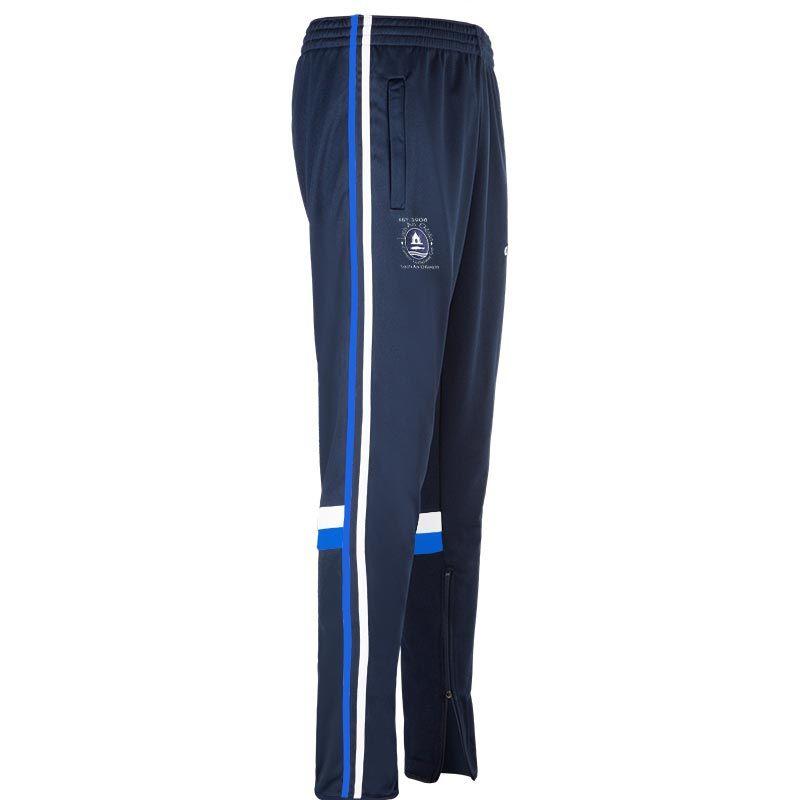 Loughinisland GAC Rick Skinny Pants