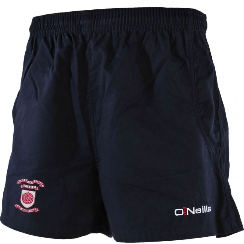 Vale Of Lune RUFC Thomond Shorts