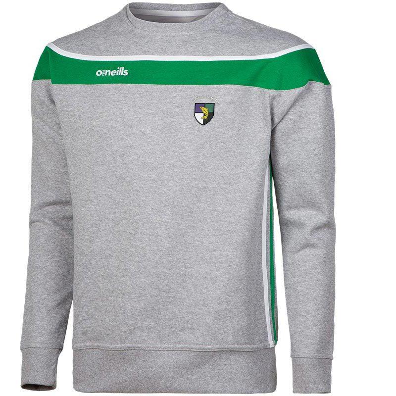 Lightwater RFC Auckland Sweatshirt