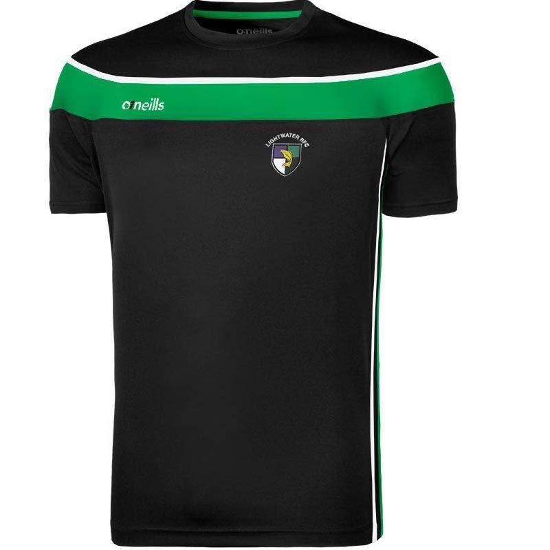 Lightwater RFC Auckland T-Shirt