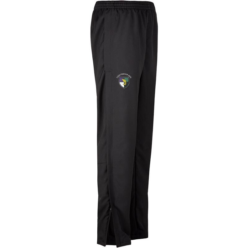Lightwater RFC Kiwi Pants