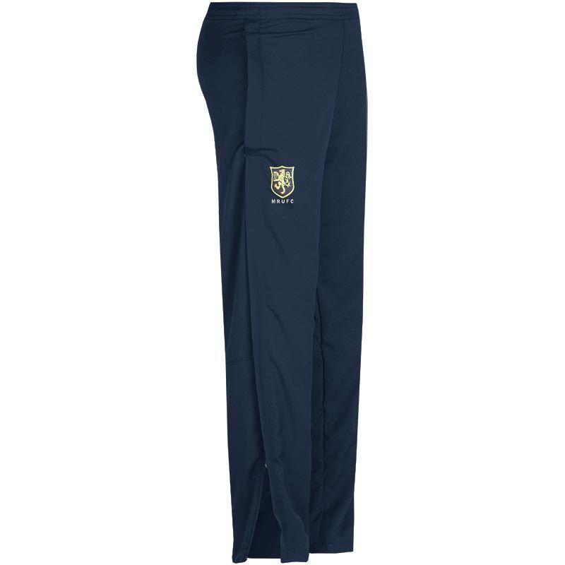 Macclesfield RUFC Women's Kiwi Pants