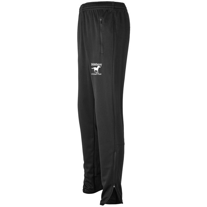 Middlezoy Cricket Club Durham Squad Skinny Pants