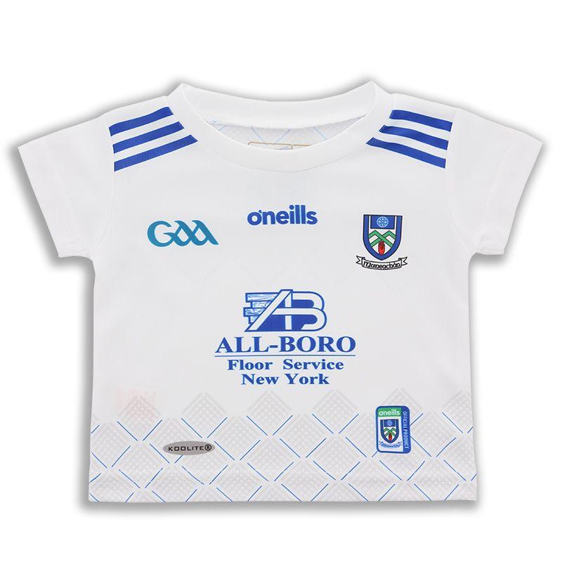 Monaghan GAA Baby Home Jersey