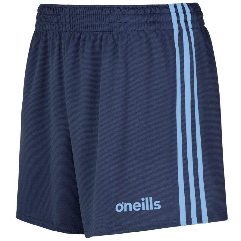 Mourne Shorts Kids (Navy/Sky) | oneills.com