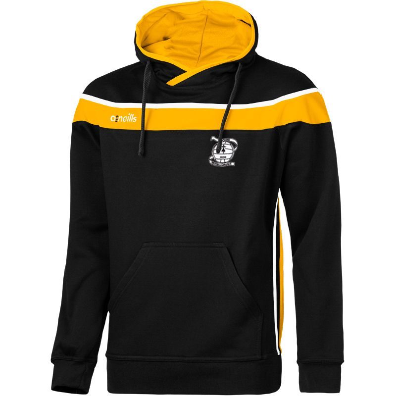 Nantes GAA Auckland Hooded Top
