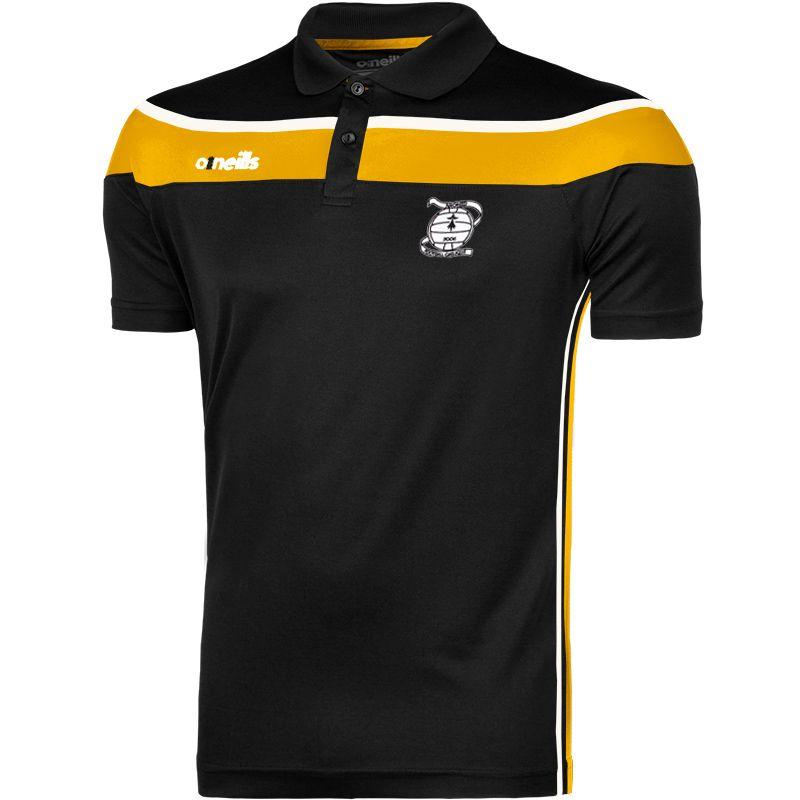 Nantes GAA Kids' Auckland Polo Shirt