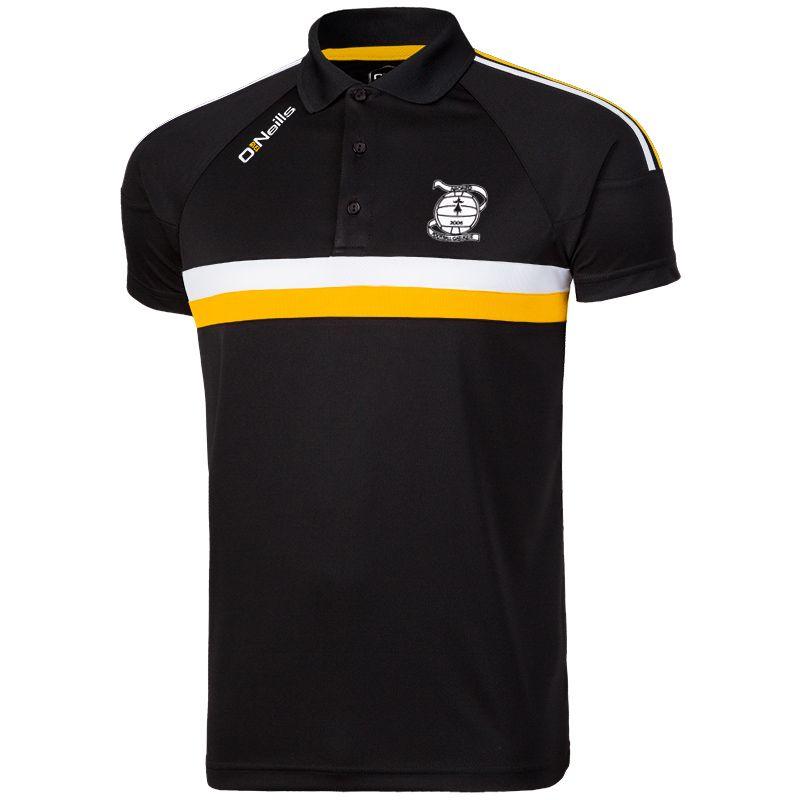 Nantes GAA Rick Polo Shirt