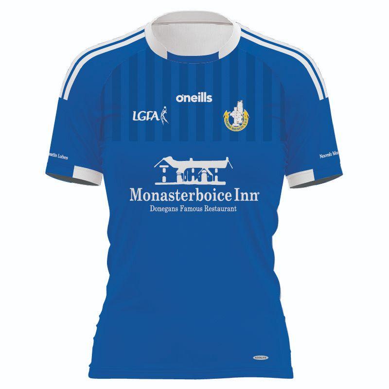 Naomh Mairtin LGFA Women's Jersey
