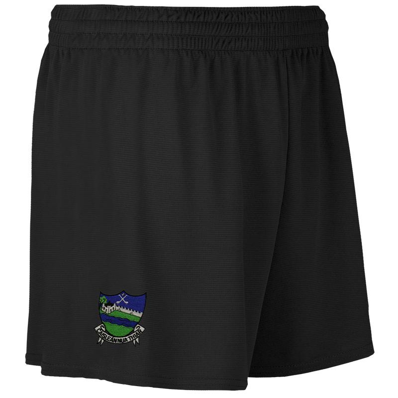Newcastlewest GAA Mourne Shorts