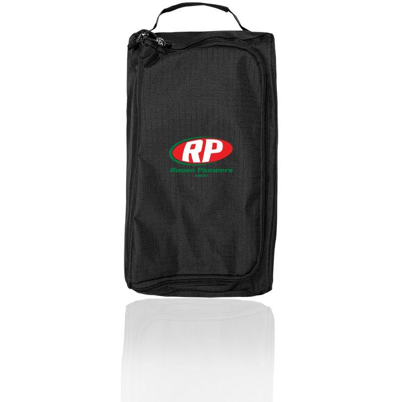 Roose Pioneers RL Boot Bag