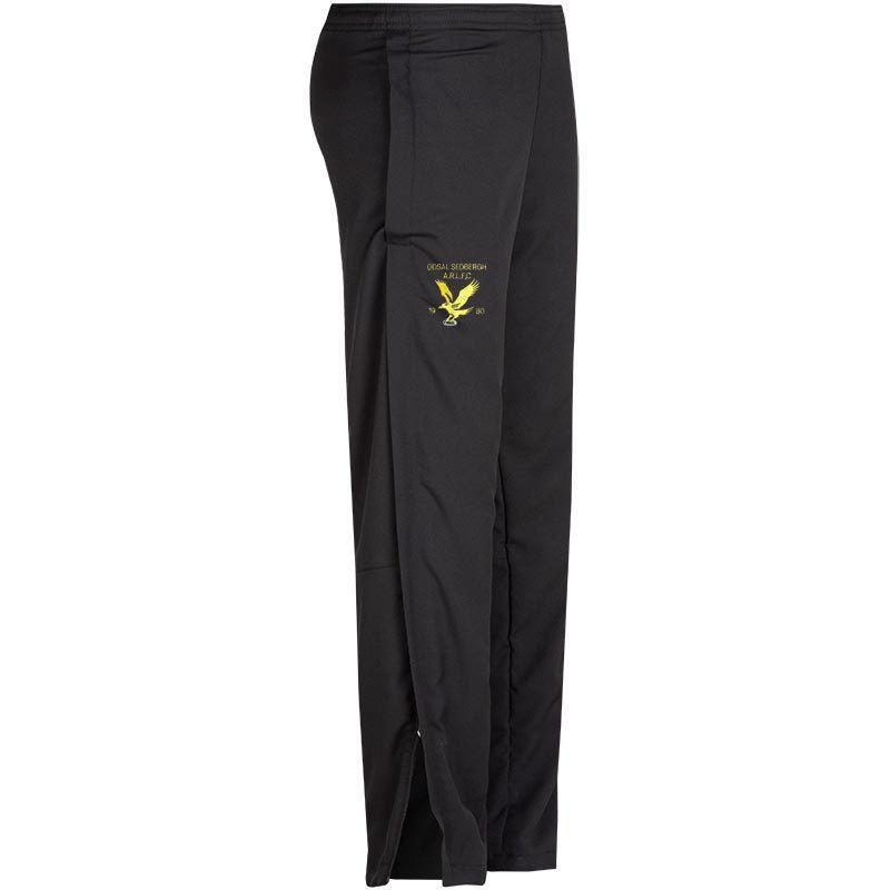 Odsal Sedbergh ARLFC Women's Kiwi Pants
