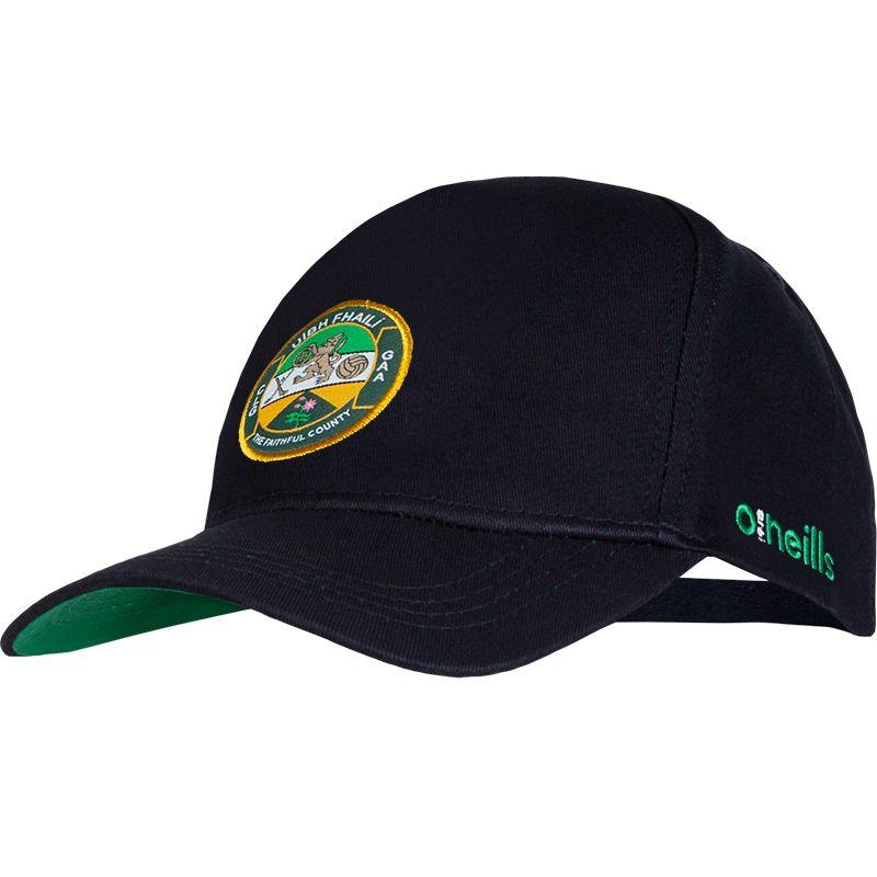 Offaly GAA Cassidy Baseball Cap