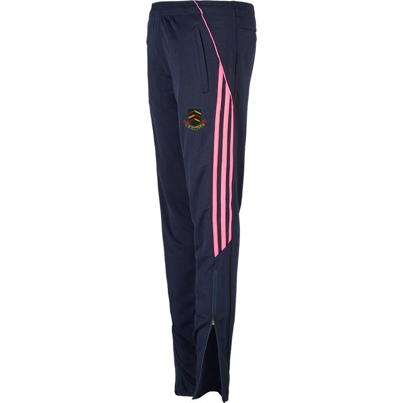 Old Christians RFC Kids'  Aston 3s Squad Skinny Pant