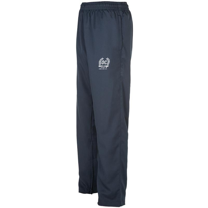 Old Collegians Rugby Club Cashel Pants