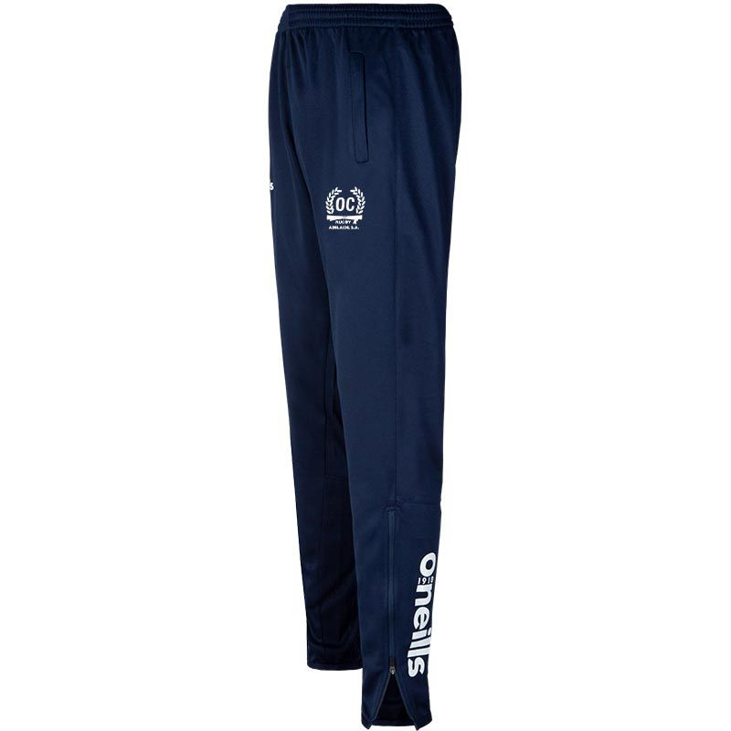 Old Collegians Rugby Club Durham Squad Skinny Pants
