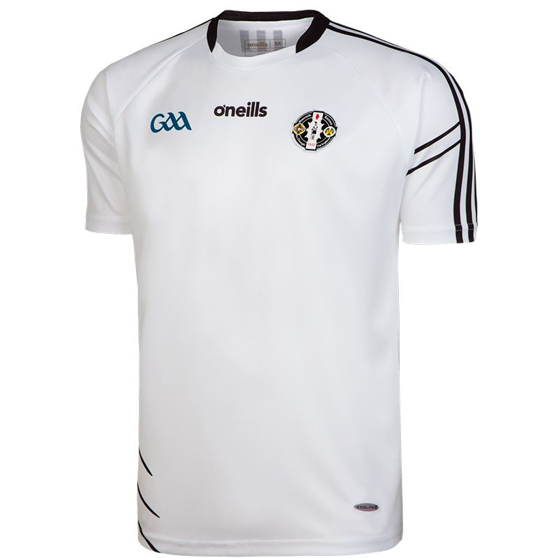 Omagh St Enda's GAA Jersey (Home)