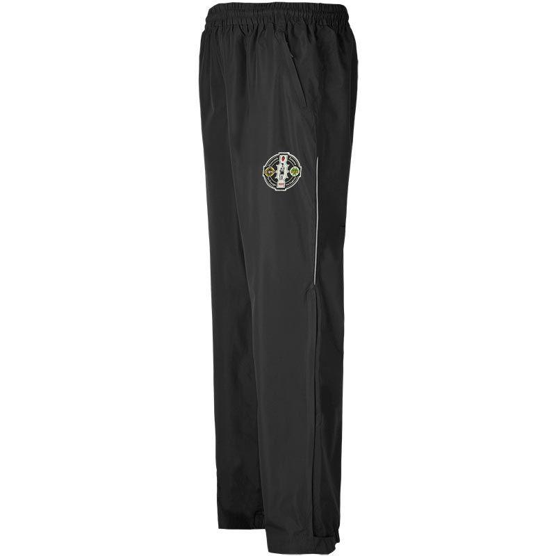 Omagh St Enda's GAA Kids' Dalton Waterproof Pants
